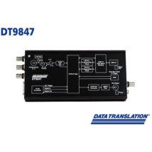 DT9847_2