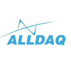 ALLDAQ