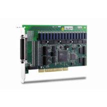 PCI-7256_bimg_3