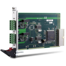 PCI-7841+cPCI-7841_bimg_en_2
