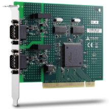 PCI-7841+cPCI-7841_bimg_en_3