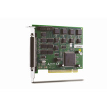 PCI-8554_bimg_1