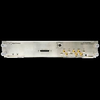 GT-ASGM18A - Advanced Signal Generator Module