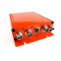 TCG-M-021-web