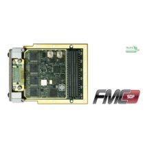 FMC-SDFmainimage