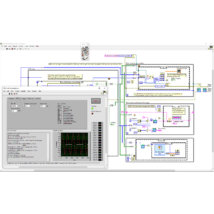 matlab-labview-diagram