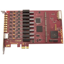 ME-5284-PCIe