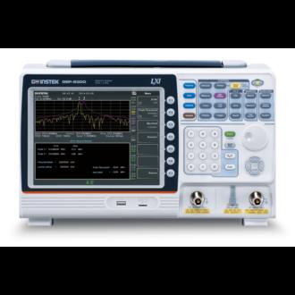 GSP-9300 - Analyseur de spectre 3 GHz