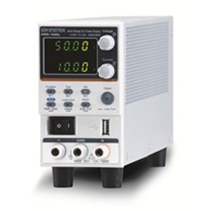 PFR-100 - Alimentation programmable 100 W