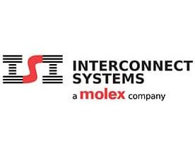 ISI Interconnect Systems
